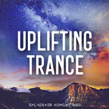 Uplifting Trance MARCH '19