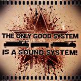 mojoe@home_first_vinyl_record