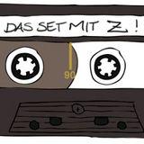 Das Set mit Z (producer live set by D.n.T)