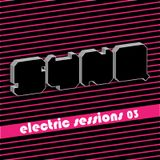 SynQ - Electric Sessions 03