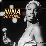 JAZZ - Nina Simone