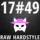 Raw Hardstyle Mix (17#49)