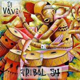 tribal 54 dj vavi