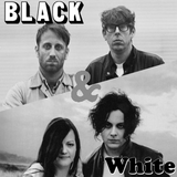 """Black & White"" - A Tribute to The Black Keys and The White Stripes"
