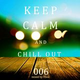 Filoo - Chillout 006