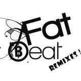 John Dahlbäck - Everywhere (Fat-Beat Remix feat. Daft Punk)