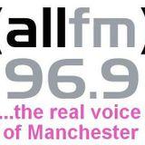 All FM Bhangra Radio Show with DJ Micky , DJ Ravi & Bobby Akhiyan
