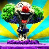 PoCoKomuAngielski - Jump Up Never Die !!!