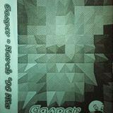 Casper - March Mix 1996 - mixtape