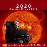 2020 - Passion Mix V1