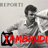 #TAMBRUDI - 07 OTTOBRE 2015 - Ospite MINIMAN ON MICRO