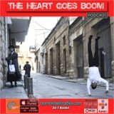 The Heart Goes Boom 17 -THGB 0017