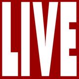 Brujeria Session Live@Housestationradio.com - 16.11.2012