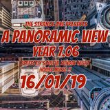 Panoramic Year 7.06