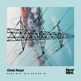NM06: Chris Read