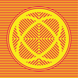 MINISTERY OF SUNSHINE