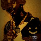 DJ FOOG - Orobo Afrika Mixtape 4 DSPLT