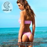 Summer Special Paradise Mix 2017 ♦ Best of Deep House Sessions Music 2017 Chill Out Mix ♦ by Drop G