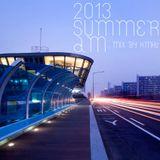Summer_AM(2013)