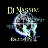 DJ NASSIM - RADIO JTN 4 (2006)