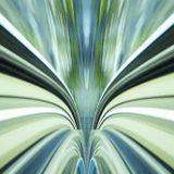 Hypnotic City Soul house V 6.0 Dj MMR