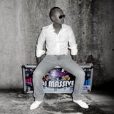 Afro-Latin House Mix Vol. 2 (2017)