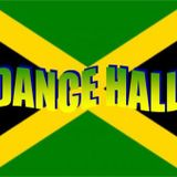 DANCEHALL FINEST part 1 classics tunes by DJ MAO