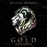 Reggae Hits Gold Edition, Vol. 2 | Continuous Mix