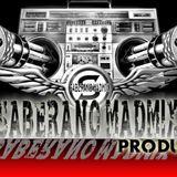 SABERANO MADMIX - game over 2012 vol 1