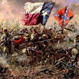 """Aquelarre de la Historia 42 """"Guerra de secesión"""""""