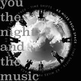 You, the Night and the Music #189