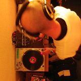 Fete De La Musique 2014@ Delirium Café Rouen Mr Leonard  & Grorille Part 3