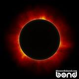 WIB Rap Radio - Solar Eclipse Edition