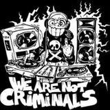 DESTrUkT UndErGrouNd TEKNO mIx - by BrainiegeK 4 No ControL!!!.
