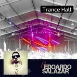 Trance Hall 18