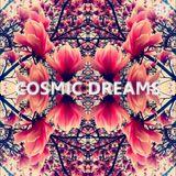Cosmic Dreams #007
