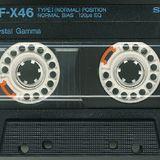 90s ESPAÑOL MIX (TOTAL MIX COLLECTION)