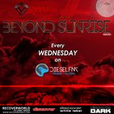 Beyond Sunrise radio...Clxv