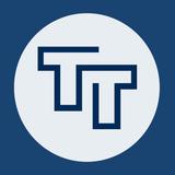 Dirkie Coetzee presents True Trance 001 exclusive to Afterhours.fm