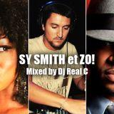 Sy Smith & Zo !