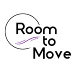 ROOM TO MOVE........ROCK & BLUES