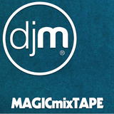 Magic Mixtape