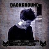 Blackfox Records guestmix #014 by BACKGROUND