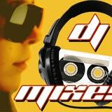 Terry Jason - 30 Min Mix (September 2012)