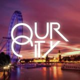 Our City (06/09/2015)