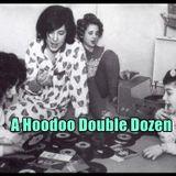 A Double Dozen