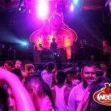 MINI WEEKEND - DJ MICKY BEAT 2014