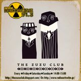 The Zuzu Club Radioshow 1-9-2017 Upcomming Releases from Colemine Records