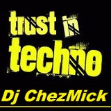 This Is Techno (4)