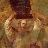 Декалог : десять кроків до Бога